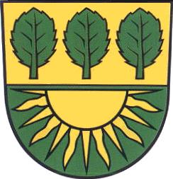 wappen_behringen