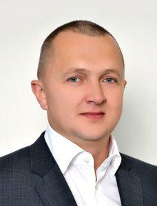 miskiy-golova