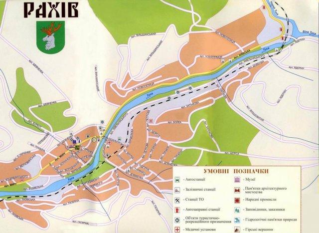 phoca_thumb_l_rakhiv_plan