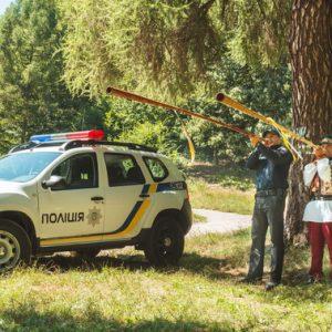 den-policii-2