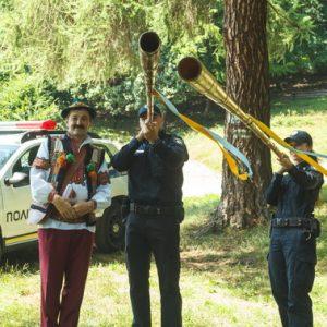 den-policii-3