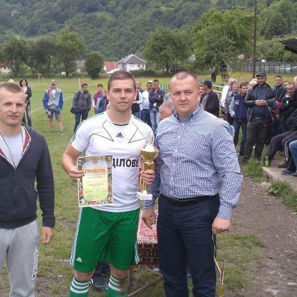 futbol-06-rakhiv-2