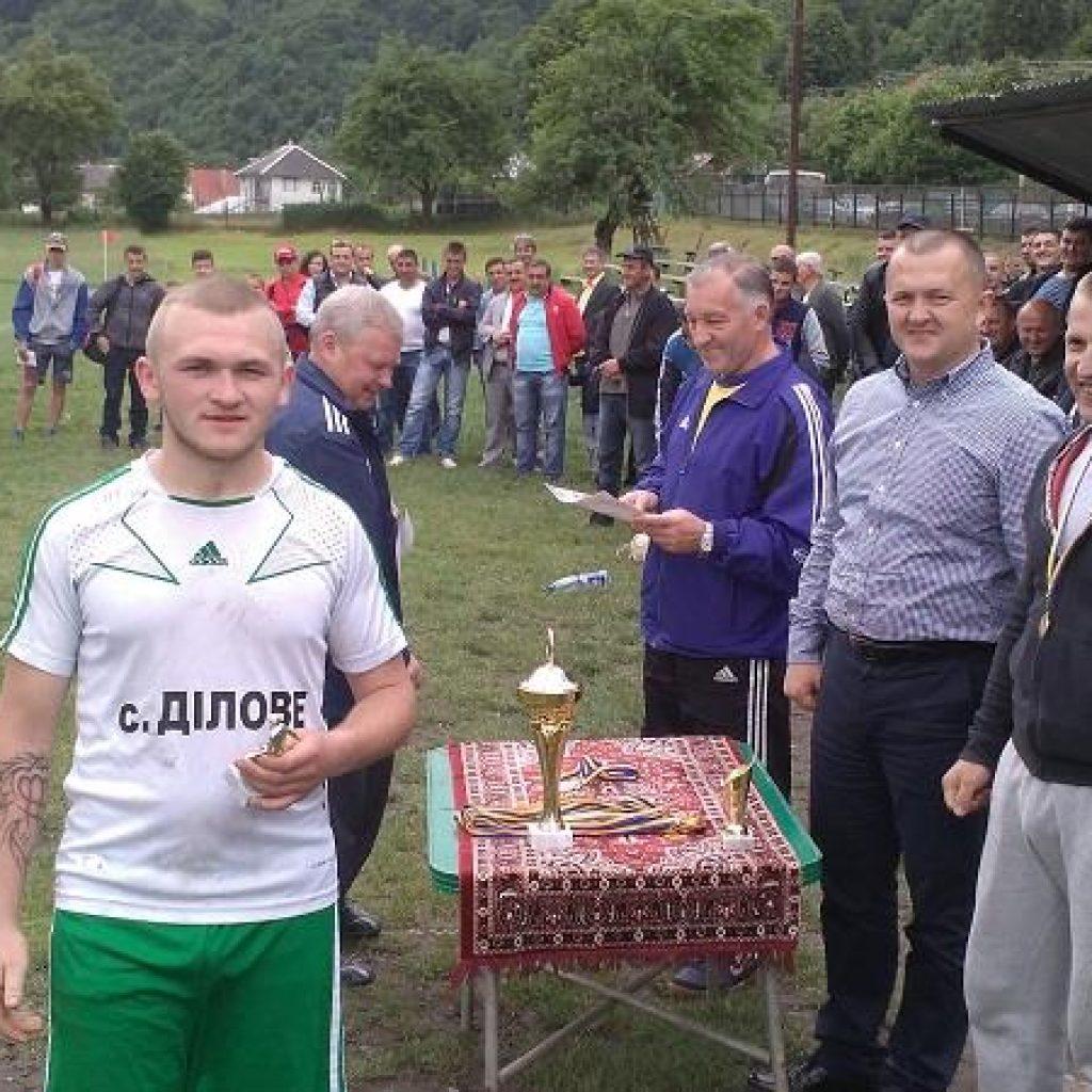 futbol-06-rakhiv-3