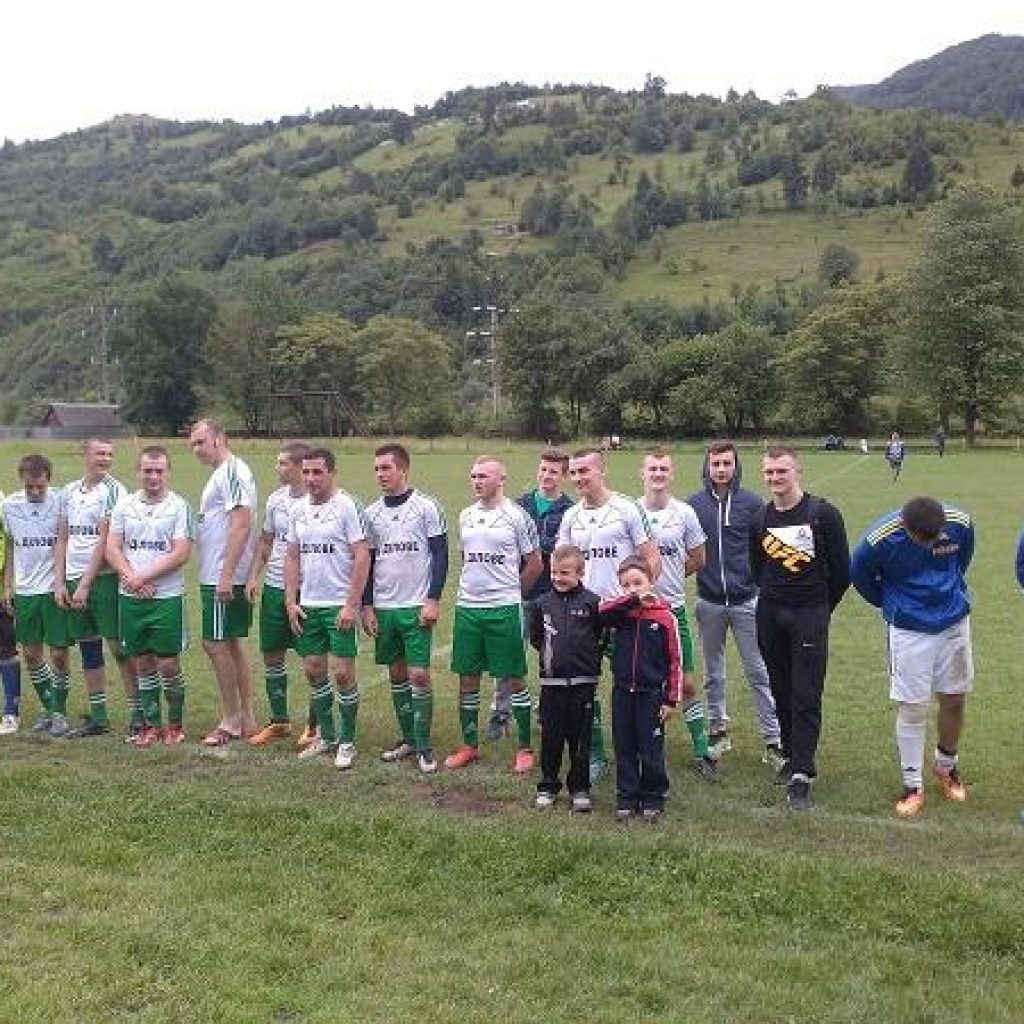 futbol-06-rakhiv-4