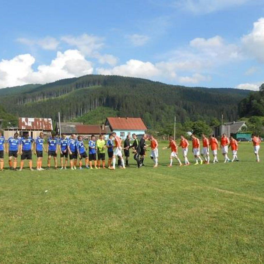 futbol-07-rakhiv-2