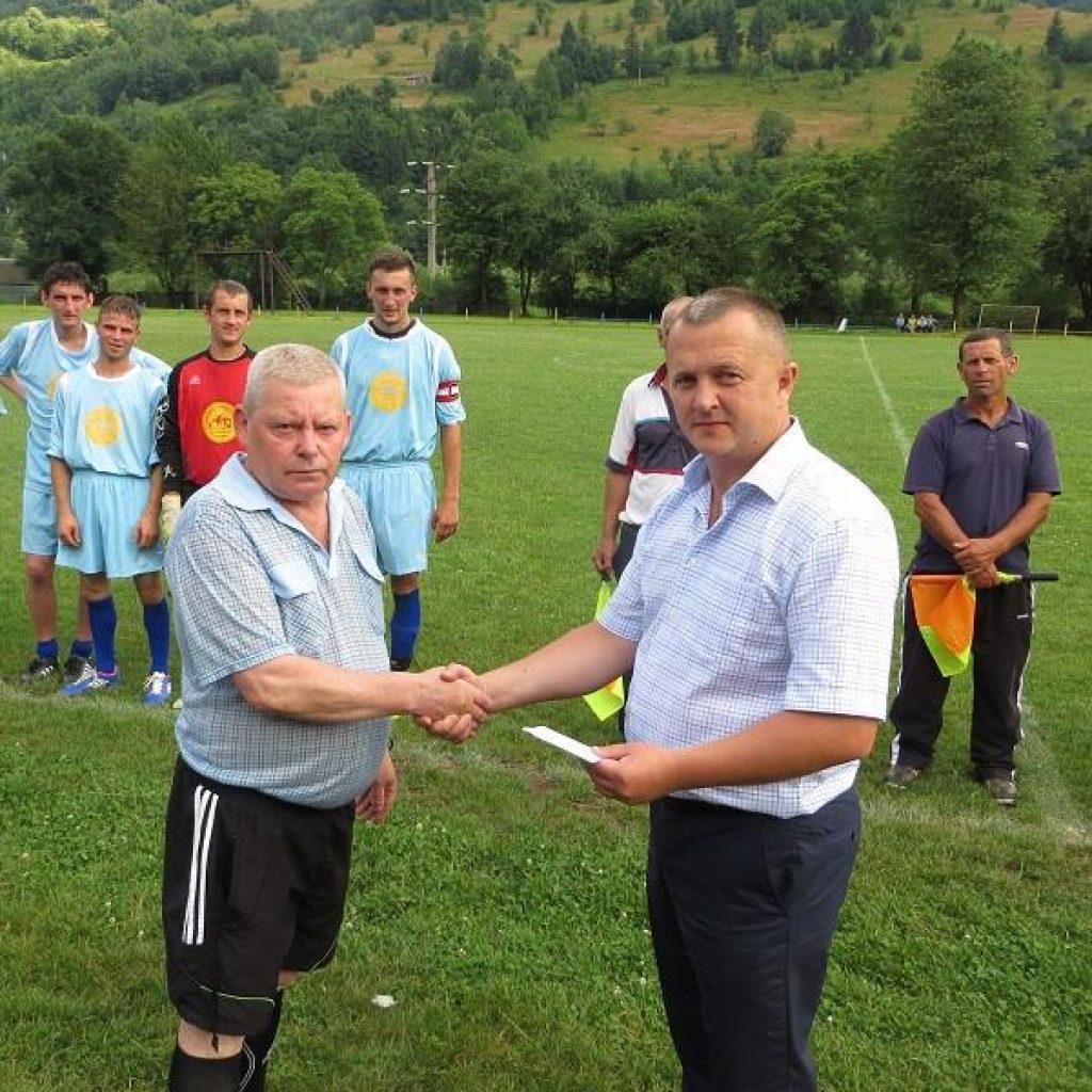 futbol-07-rakhiv-3