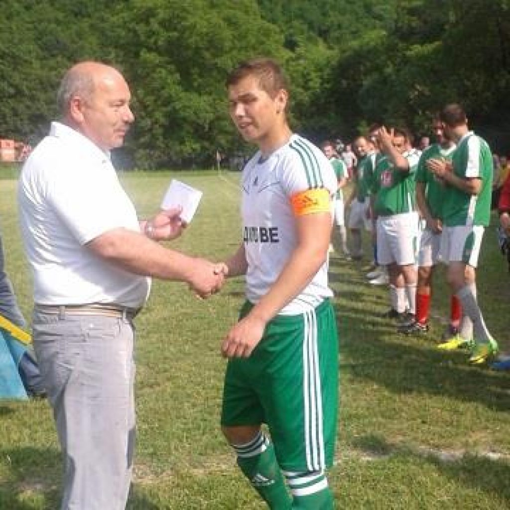 futbol-07-rakhiv-4