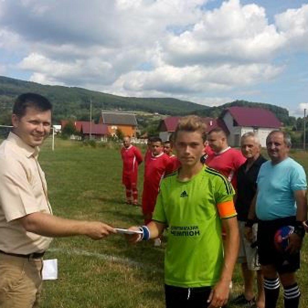 futbol-rakhiv-2