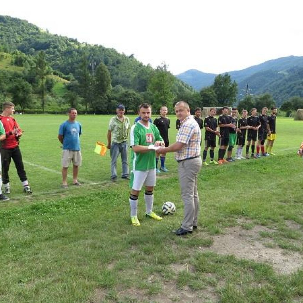 futbol-rakhiv-3