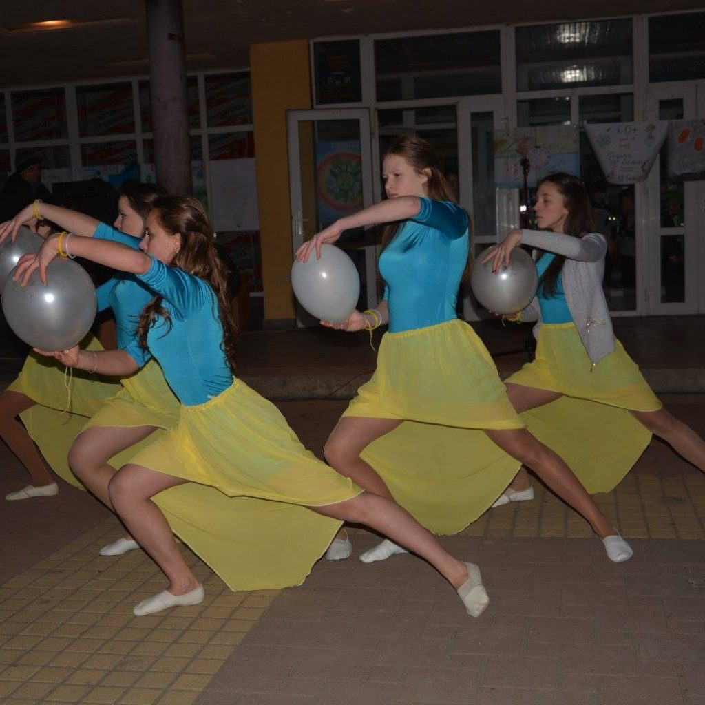 godyna-zemli-rakhiv-5