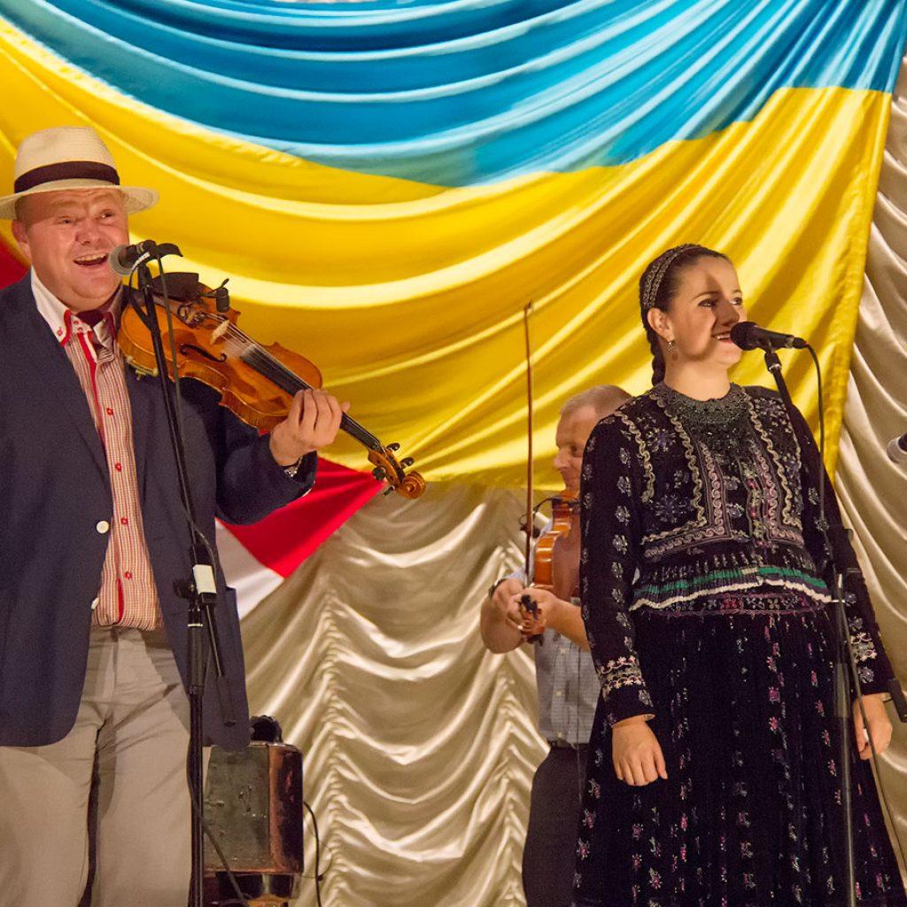 kocert-narodnoi-muzyky-3