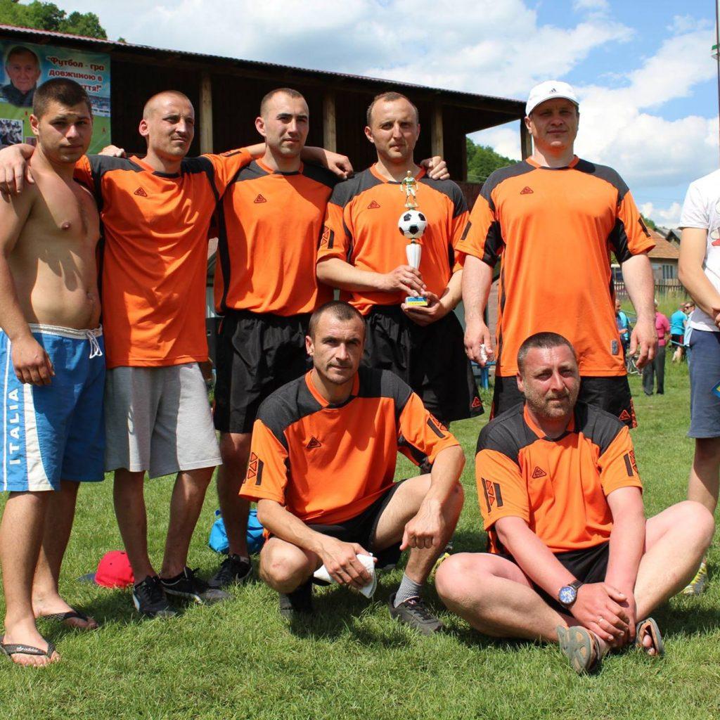 mini-futbol-gadzhegy-2