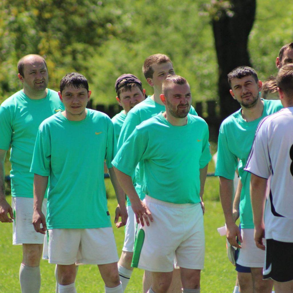 mini-futbol-gadzhegy-3