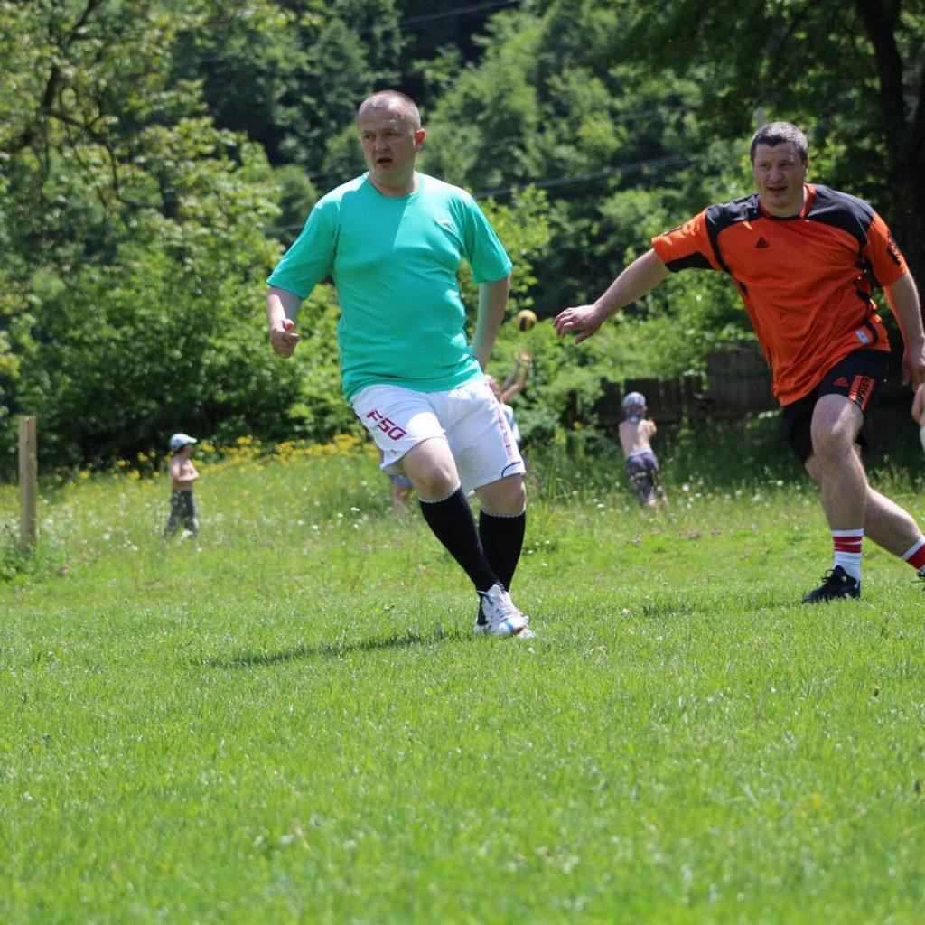 mini-futbol-gadzhegy-4