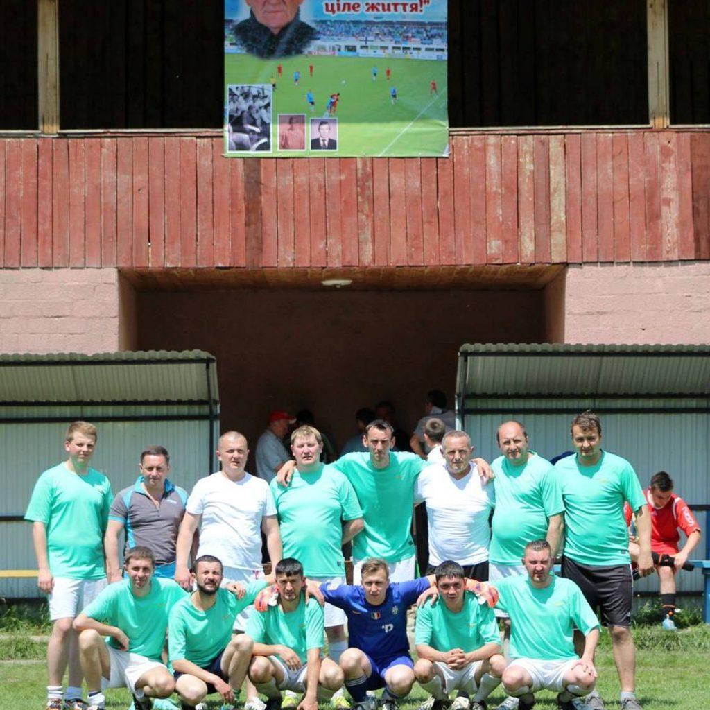 mini-futbol-gadzhegy-7