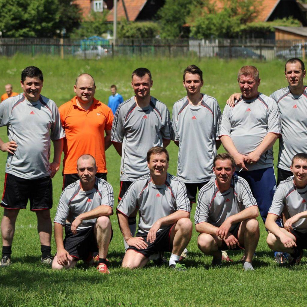 mini-futbol-gadzhegy-8