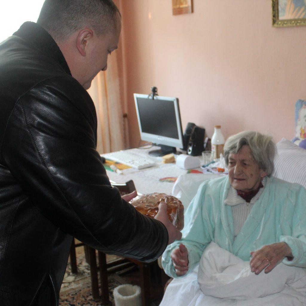 paska-vid-petovky-2