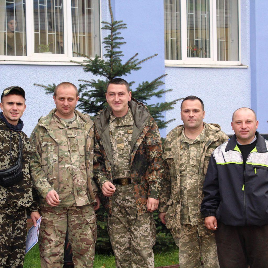 rakhiv-pryvataly-uchasnykiv-ato-3