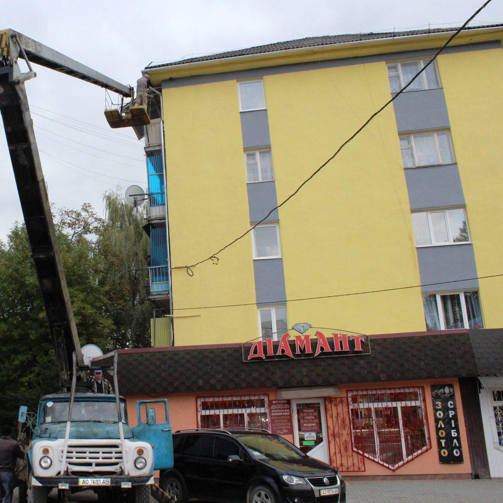 remont-rakhiv-myru-5-2