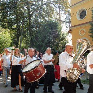 uhortshi-rakhova-3