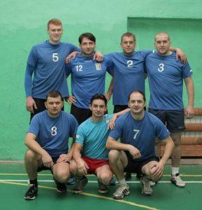 volyebolniy-turnir-1