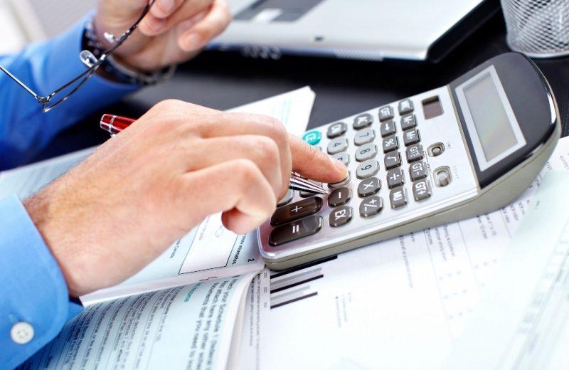 Image result for Про зарахування періоду навчання у вищому навчальному закладі до страхового стажу при призначенні пенсії